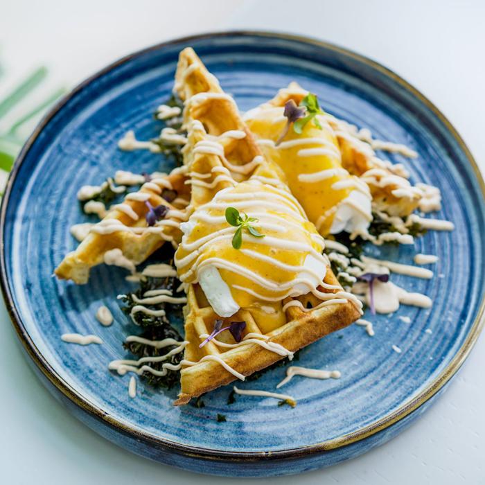 Egg-&-cheese-waffle