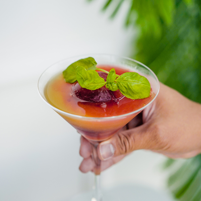 Flavored-Mojitos-(mint,-Peach,-passion,-strawberry)-AED-31.50