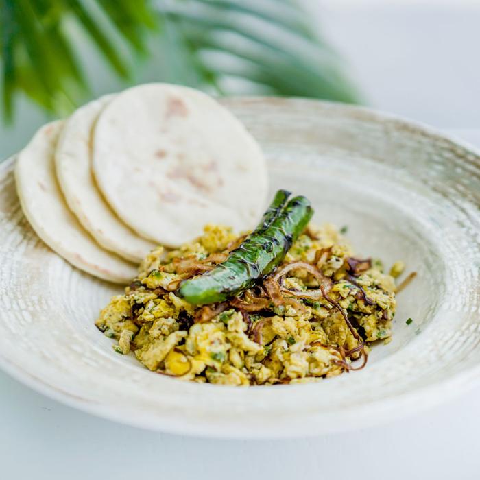 Khaleeji-Breakfast1