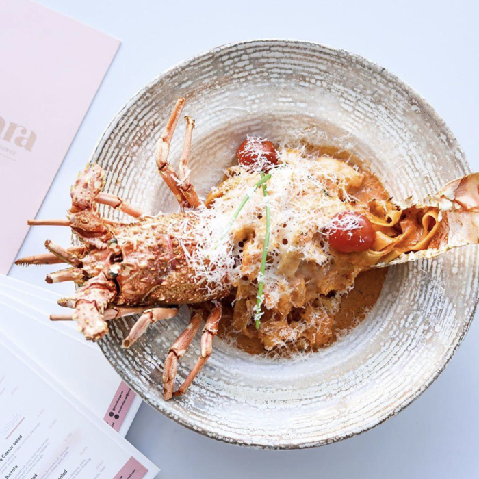 Lobster-fettuccine-AED-183.75