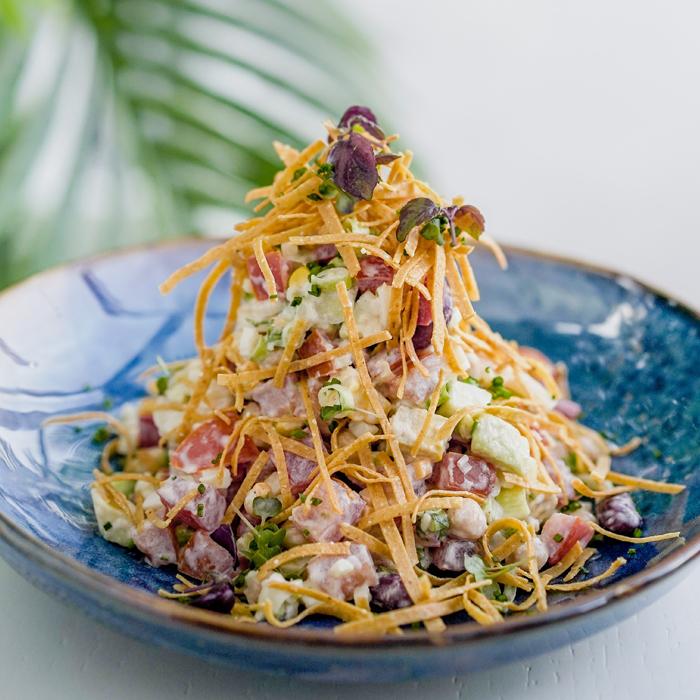 Mara-Chopped-Salad
