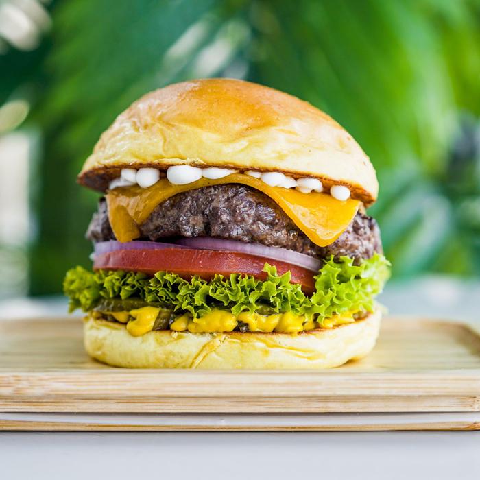 classic-beef-burger
