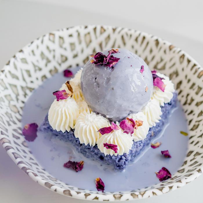 lavender-milk-cake